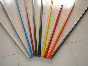 FRP-Fiberglass Products (FRP pultrusion profiles)