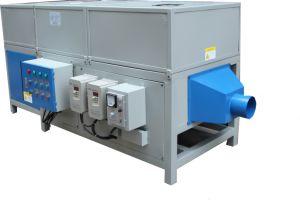 Recycle Foam Cutter (AV-505)