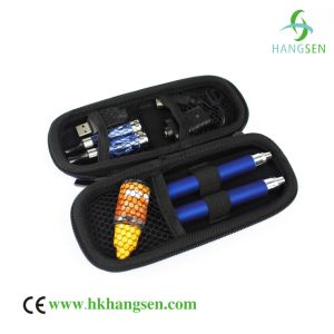 Hangsen EGO Kits with Ce5 Atomizer in EGO Bag pictures & photos