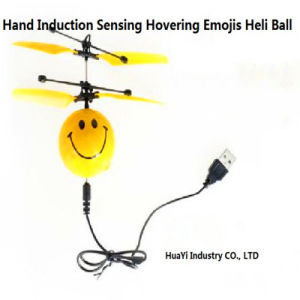 Sensing Emojis Face Facial Expression Helicopter pictures & photos