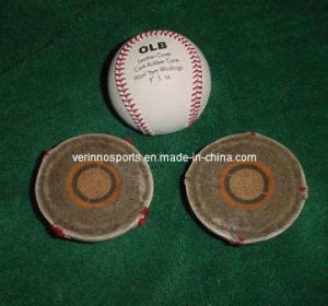 PRO Premium Baseball