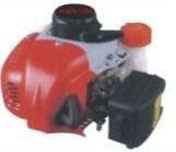 Gasoline Engine (1E32F) pictures & photos