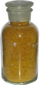 Polyaluminium Chloride (PAC) Roller dried