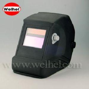 Auto Darkening Welding Helmet (WH5511) pictures & photos