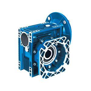 Worm Reducer, Worm Wheel Gearbox, Speed Reducer