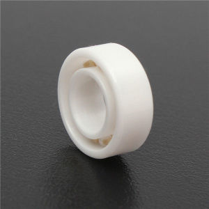 R188 Ceramic Bearing 1/4X1/2X3/16 Inch Ball Bearing pictures & photos