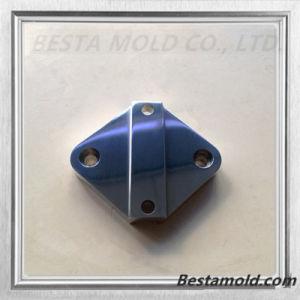 CNC Machine Parts pictures & photos