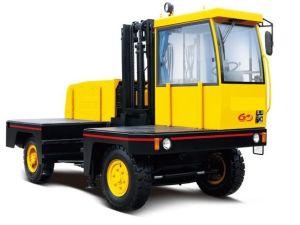 Side Forklift Truck (CCCD3)