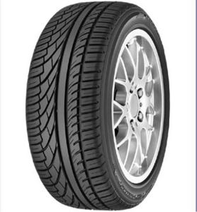 Cheap Price Wheels and Tyres/High Quality Car Tire/Passenger Car Tire pictures & photos