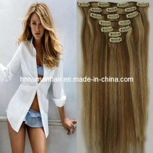 Human Hair (HN-C-012)