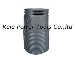 We Supply You Power Tool Spare Parts for Makita Router 3600H Motor Housing pictures & photos