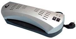 A4 Pouch Laminator (CG1400)
