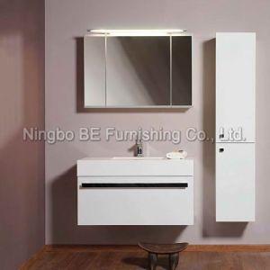 Bathroom Furniture (L Series-10)