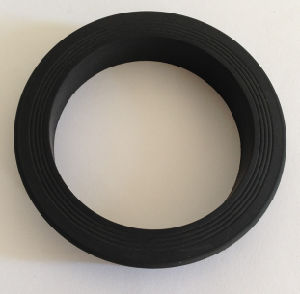 Rubber Hammer Union Seal