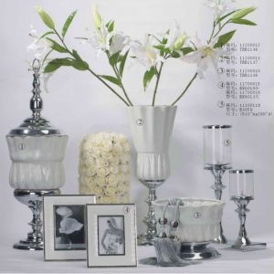 Modern Ceramic Home Decoration