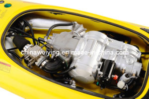 Power Jetboard Engine (SP-02) pictures & photos
