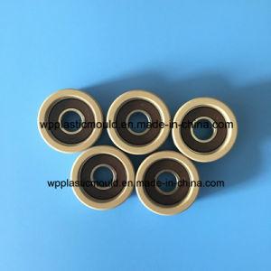 Bearing/ Machine Parts (ZC-19) pictures & photos