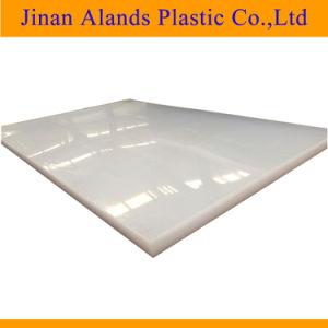 High Gloss Color Transparent Plastic Cast Acrylic Sheet Price pictures & photos