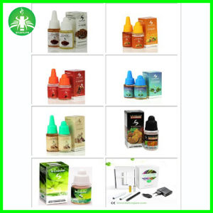 How Sell Hangsen 10ml E Liquid pictures & photos