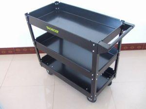 High Quality Tool Cart (SC1350)