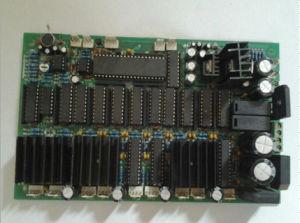 SMT Prototye PCBA Circuit Board PCB Assemble
