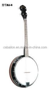Banjo (BL-BJ4) pictures & photos