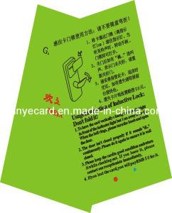 Proximity Card (EM4100)
