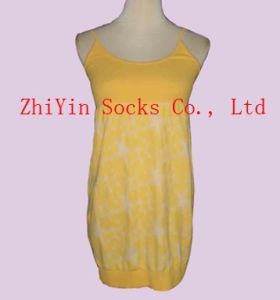 Sleeveless Tops (02)