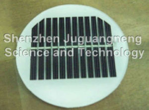 Photovoltaic Module pictures & photos