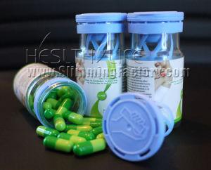 Best OTC Diet Pills | The Best Diet Pills That Work