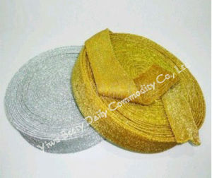 Scouring Pad Material (HM1048)
