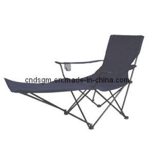 Folding Camping Chair (DS-6003)