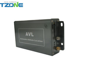 GPS/GSM Modem with Real Time and History Tracking, 2 Way Conversation, Fuel&Temp Detetction, Geo-Fence, Engine on &off Control