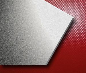 Press Mould (WHM-0228)