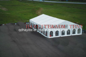 PVC Wedding Event Party Tent pictures & photos