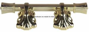 Sh9007 Casket Handle