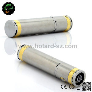 2014 OEM/ODM Welcome Stainless Mechanical pH22 Mod