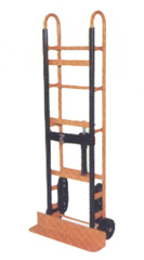 Fridge Hand Trolley (HT1101) pictures & photos