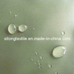Water Proof Polyester Fabric (STNSF)