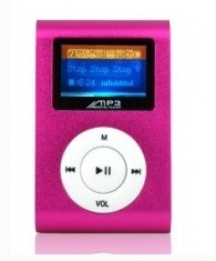 Digital MP3 Player (FMP3-15) pictures & photos
