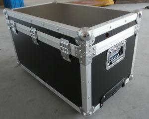 Flight Case pictures & photos