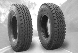 315/80r22.5, 295/80r22.5 Radial Truck Tire pictures & photos