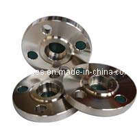 300LBS Slip on Flange pictures & photos