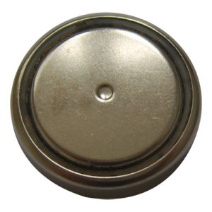 NiCd Button Cell Battery (170K 1.2V)