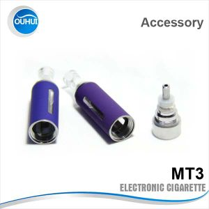 Perfume Atomizer Mt3 Evod Clearomizer (OH-MT3)