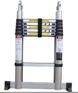 A Type Ladder (TRK-TM1.9)