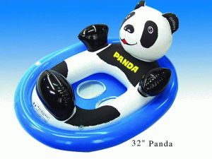 Baby Boat (SY-2006)