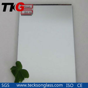 1.5mm Sheet Aluminum Mirror with High Quality pictures & photos