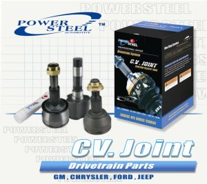 High Quality of C. V. Joint pictures & photos
