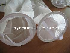 Nylon Mesh Bag Filter Cloth Filter Bag pictures & photos